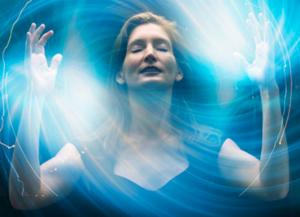 Learn Energy Medicine Essentials with Donna Eden