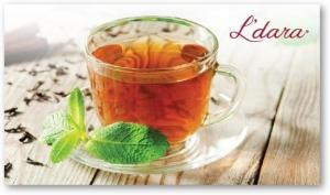 TeaCup-L'dara